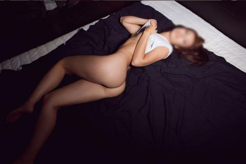 Αγγελίες Sex